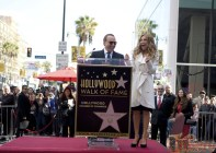 Thalia-Paseo-de-la-Fama-de-Hollywood-11