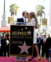 Thalia-Paseo-de-la-Fama-de-Hollywood-15