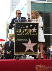 Thalia-Paseo-de-la-Fama-de-Hollywood-5
