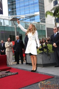 Thalia-Paseo-de-la-Fama-de-Hollywood-9