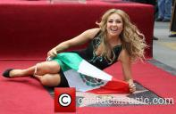 thalia-thalia-is-honored-with-a-star_3983156