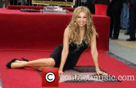 thalia-thalia-is-honored-with-a-star_3983163