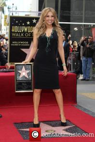 thalia-thalia-is-honored-with-a-star_3983185