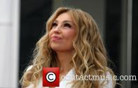 thalia-thalia-is-honored-with-a-star_3983281