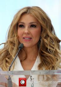 thalia-thalia-is-honored-with-a-star_3983324