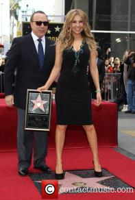 thalia-tommy-mottola-thalia-is-honored-with-a_3983144