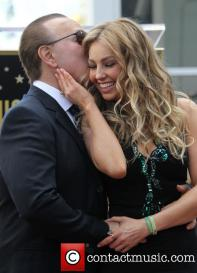 thalia-tommy-mottola-thalia-is-honored-with-a_3983170