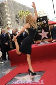 Thalia+Walk+of+Fame+hu0PvGPQUftl