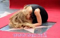 Thalia+Walk+of+Fame+mlUbzOZFy5wl