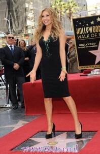 Thalia+Walk+of+Fame+vDUkqkx27X_l