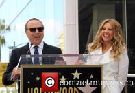 tommy-mottola-thalia-thalia-is-honored-with-a_3983283