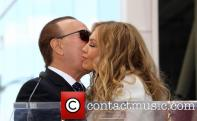 tommy-mottola-thalia-thalia-is-honored-with-a_3983311