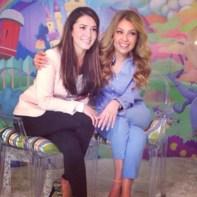 Thalia_entrevistas_002