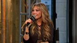 Thalia_aol_build_01