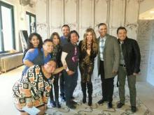 Thalia_aol_build_10 (10)
