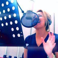 Thalia_studio_2