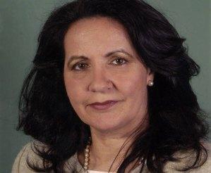 Soledad Lopez