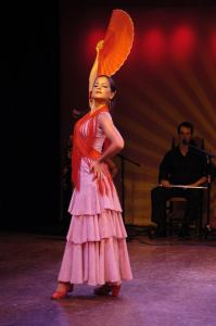 0117_02_Flamenco & Lorca
