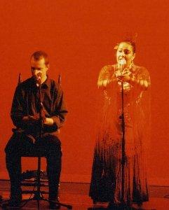 0117_07_Flamenco & Lorca