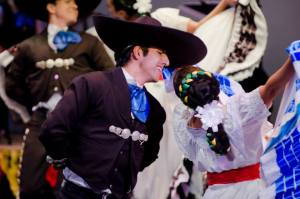 0142_07_Mexico in Spring with Calpulli Mexican Dance Company