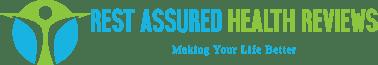 Rest Assured Health Reviews