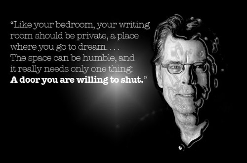 stephenking_writing