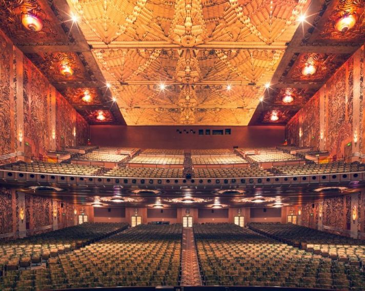 The-Paramount-Theater__880