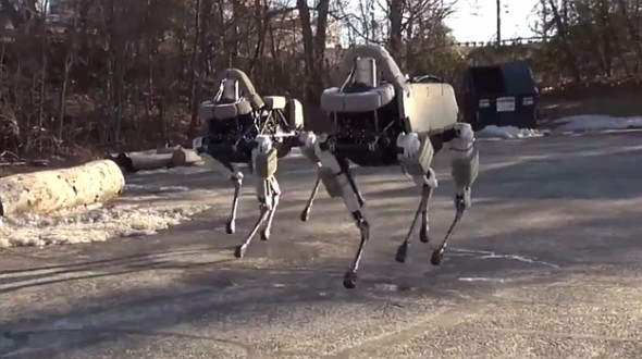 boston-dynamics-spot-590x330