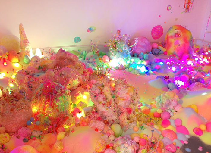 candy-floor-installation-pin-and-pop-tanya-schultz-21
