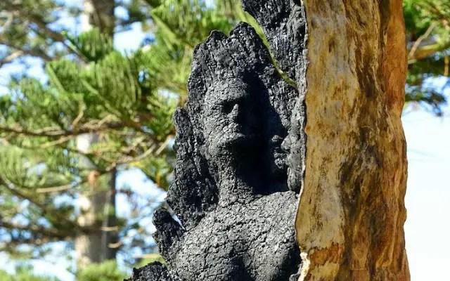 sculpturebythesea01é