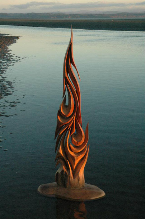 driftwood-sculptures-by-jeffro-uitto-knock-on-wood-5