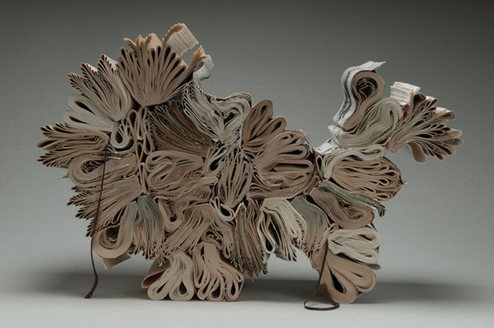 paper-sculptures-book-alchemy-jacqueline-rush-lee-8