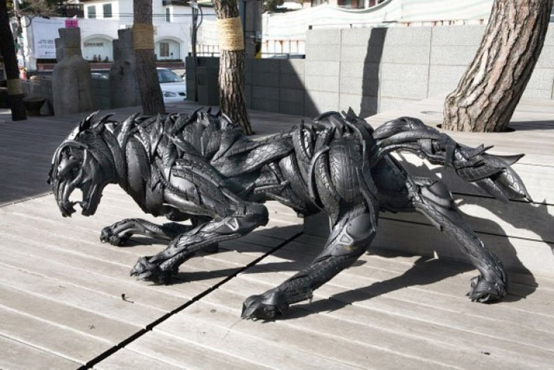 animals-made-from-tires-by-yong-ho-ji-4