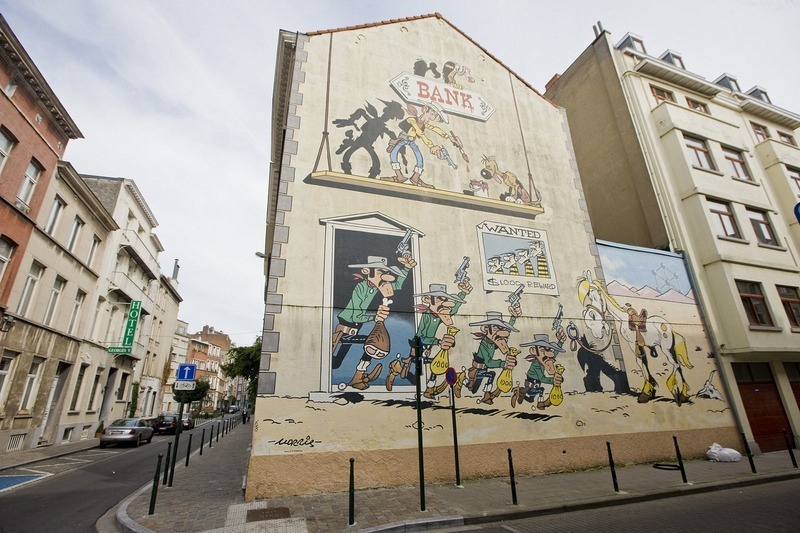 brussels-comic-book-route-13[2]