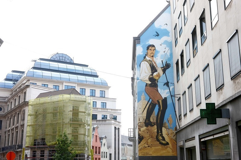 brussels-comic-book-route-15[2]
