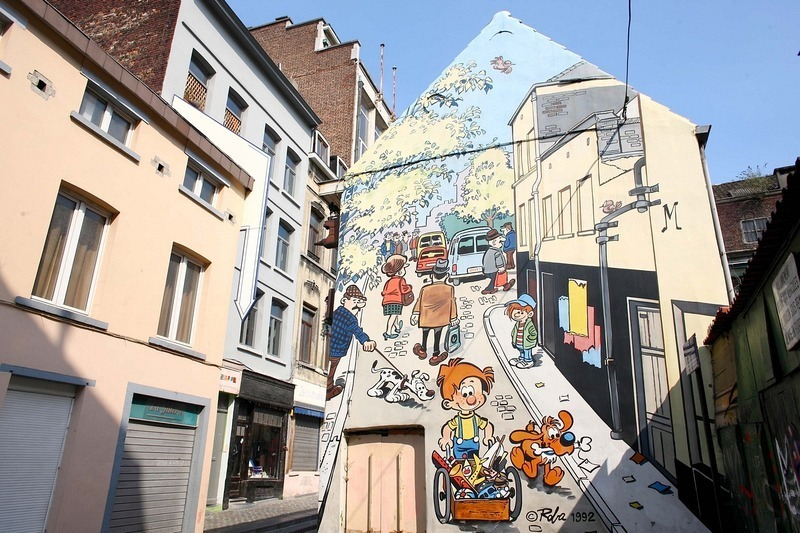 brussels-comic-book-route-4[2]