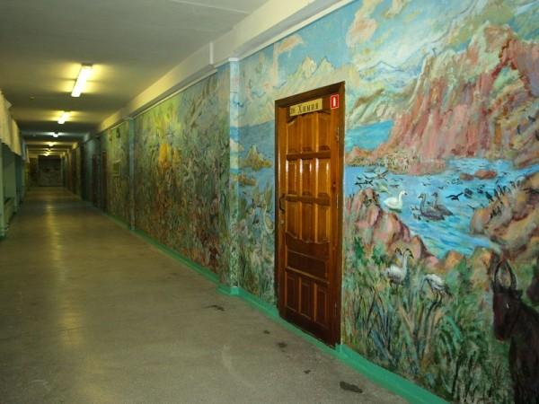600x450xpainted-school8-600x450.jpg.pagespeed.ic.rkW54oPYs4