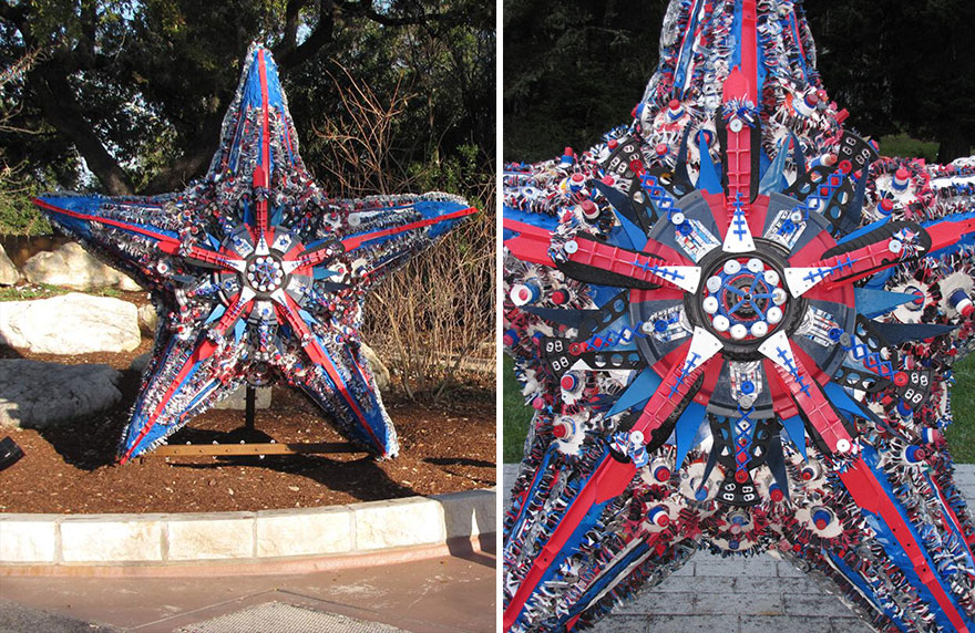 13-Sculptures-Made-of-Beach-Waste-That-Will-Make-You-Reconsider-Your-Plastic-Use7__880