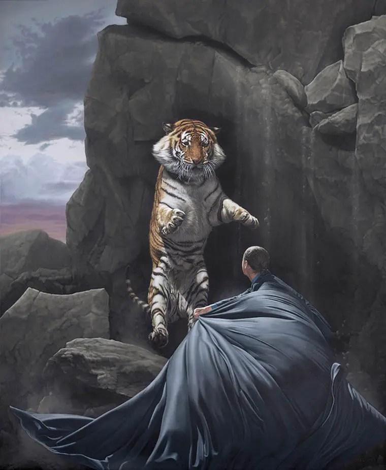 Joel-Rea-Beasts-of-Arcadia-2