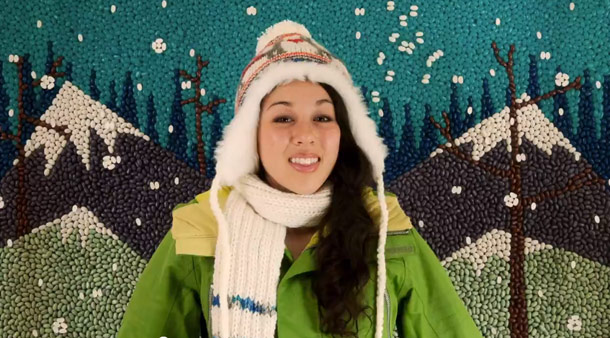 In-Your-Arms-Kina-Grannis-2
