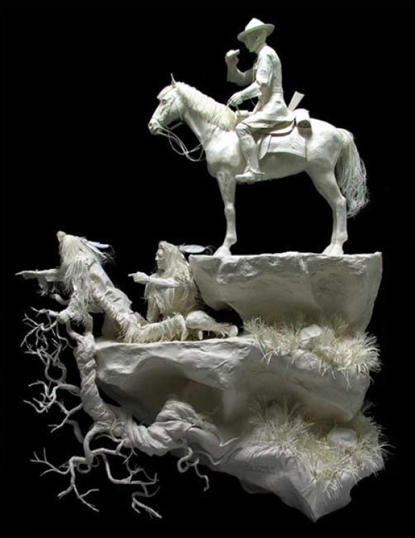 creative_sculptures_made_by_paper_indians_2