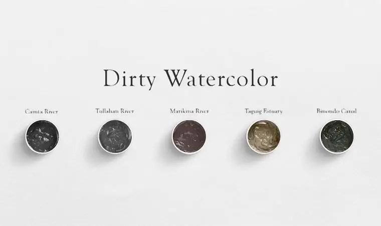Dirty-Watercolor-1