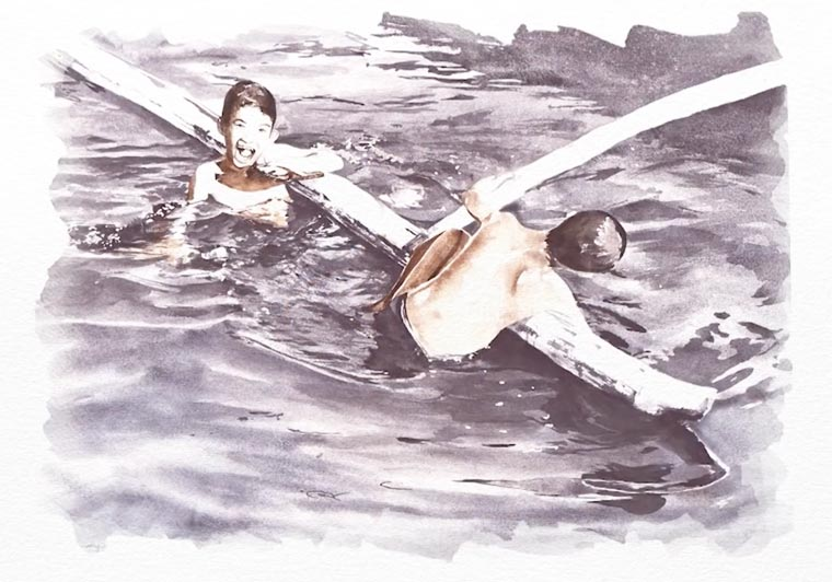 Dirty-Watercolor-13