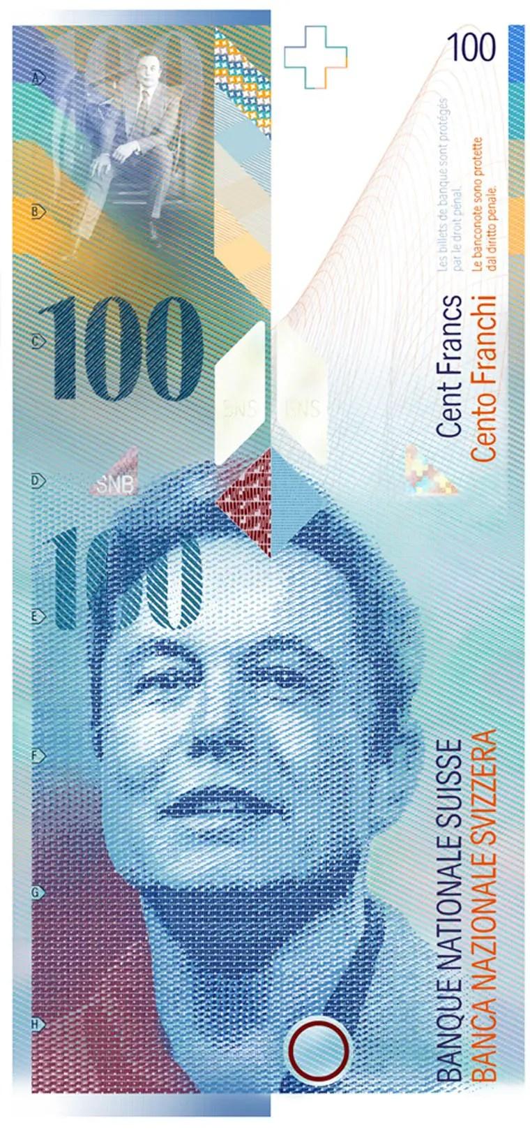 billionaires-banknotes-11