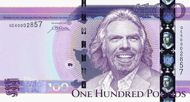 billionaires-banknotes-12