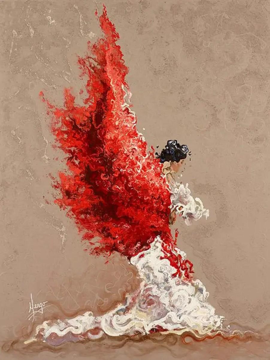 Karina-Llergo-Salto-American-Expressionist-painter-TuttArt@-3