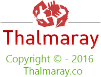 thalmaraycopyright
