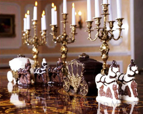 Museum-of-chocolate-history-in-Moscow-14
