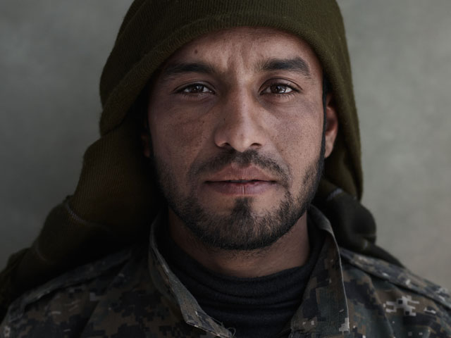 Ugab-Tel-Hamis-Syria-YPG-Peoples-Protection-Units-Guerrilla_Fighters_of_Kurdistan_Joey_L_Photographer_003