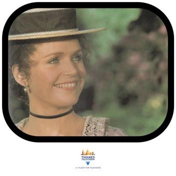 Jennie, Lady Randolph Churchill (1974)